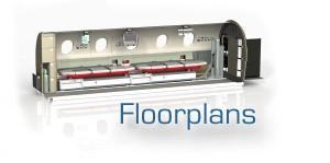floorplans3