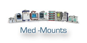 med-mount3